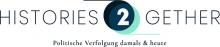 Histories2gether_Logo